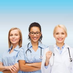servizio infermieristico assistenza anziani monza domicilio