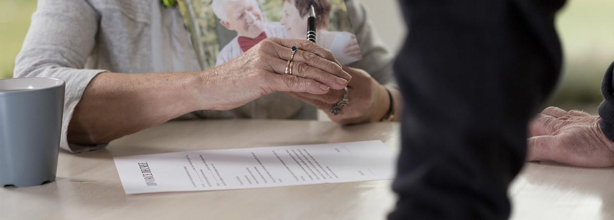 servizio badante oss malati alzheimer monza
