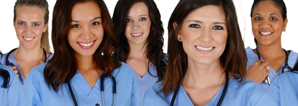 servizio infermieristico domicilio Monza