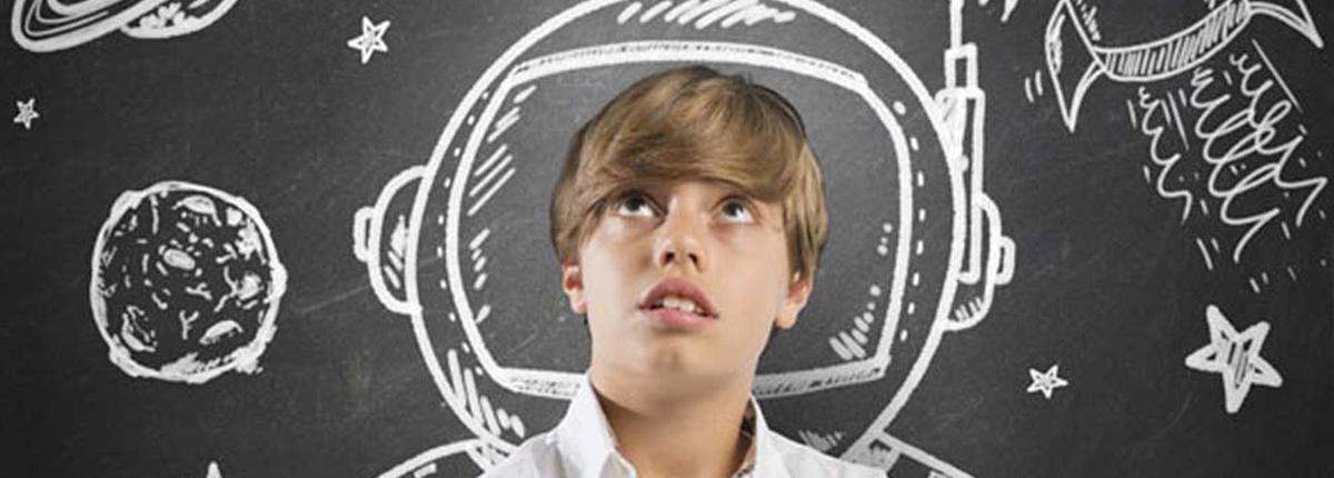 servizio educativo minori problemi comportamentali monza