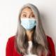 monza badante covid malattia